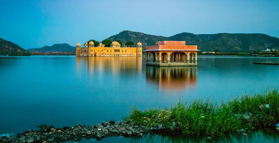 Jaipur (3)